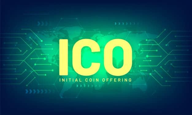 Como Elegir una ICO