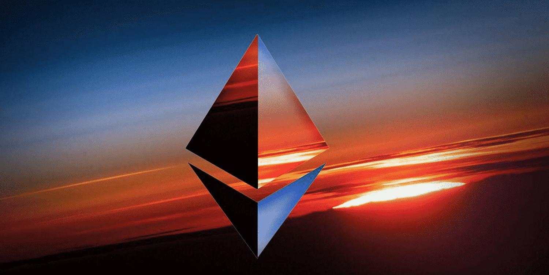 Futuro Precio de Ethereum