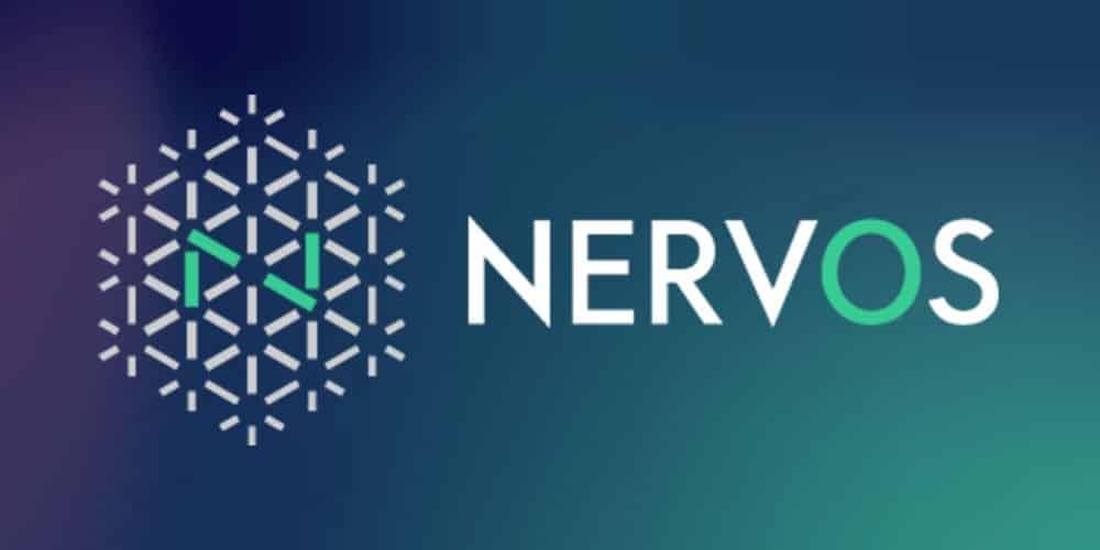 Nervos ICO