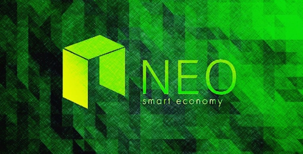 Neo AT