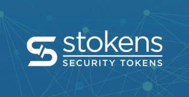 Security Tokens, Que es