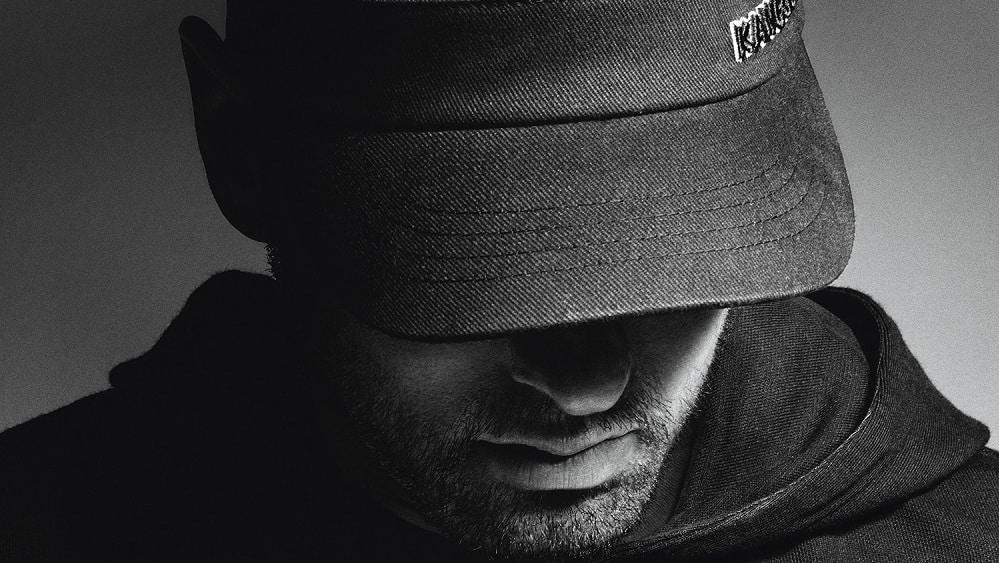 Eminem Bitcoin Mencion