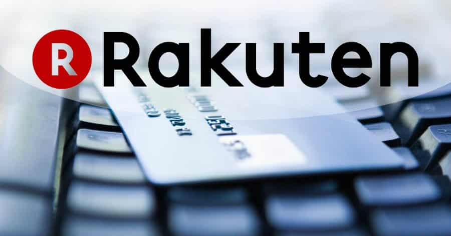 Rakuten Compra Exchange de Criptomonedas