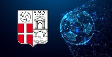 Rimini Bitcoin