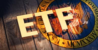 SEC Rechaza ETF Bitcoin