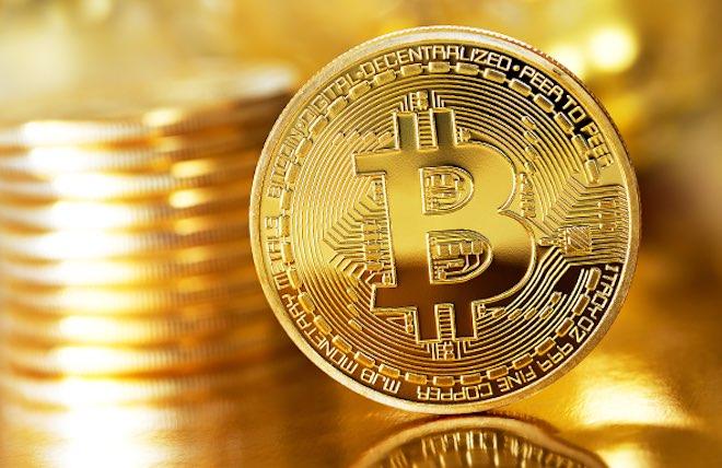 At bitcoin 10 septiembre 18