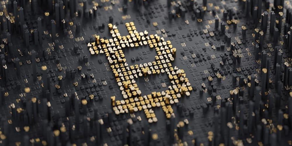 Analisis Tecnico Bitcoin 16 de Septiembre 2018