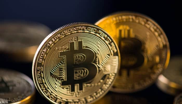 Analisis tecnico Bitcoin 18 de septiembre 2018