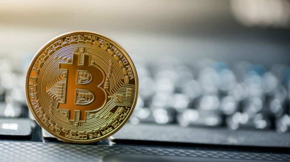 Analisis tecnico bitcoin 24 de septiembre