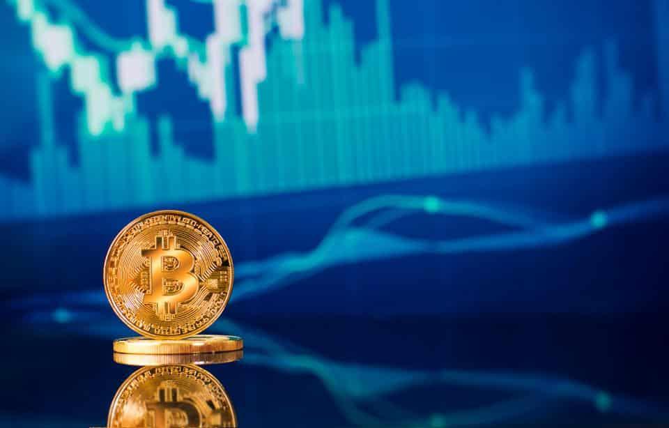 Analisis tecnico bitcoin septiembre 12