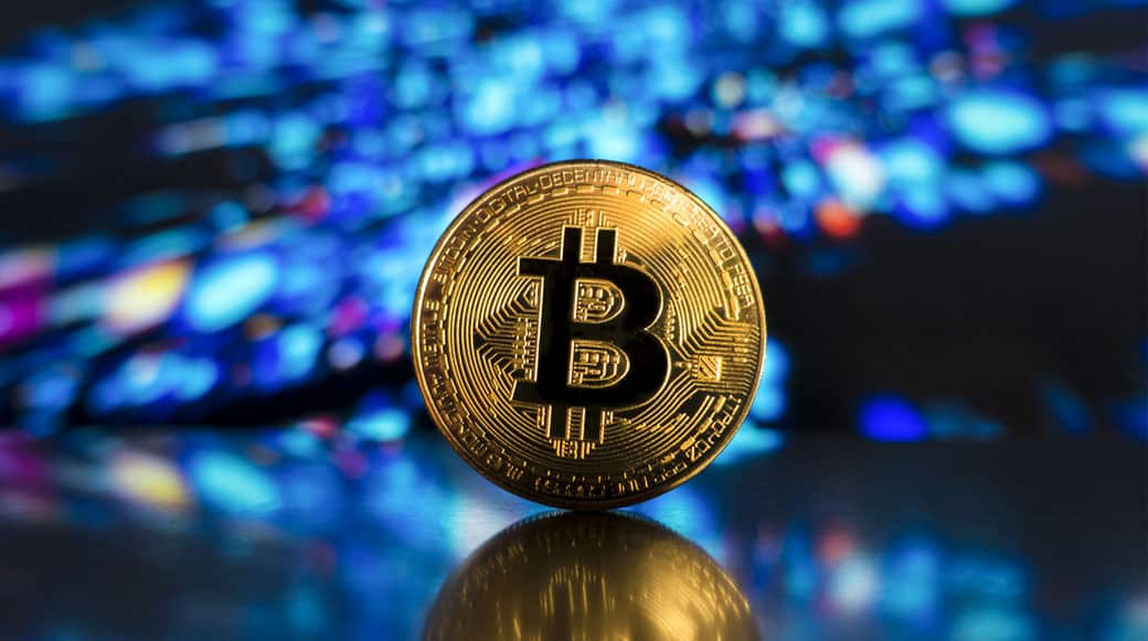 Bitcoin Analisis Tecnico 14 de Septiembre