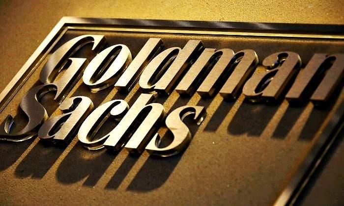 Bitcoin Goldman Sachs Adios Criptomonedas