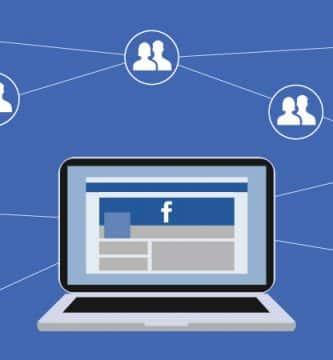 Blockchain Facebook Trabajos