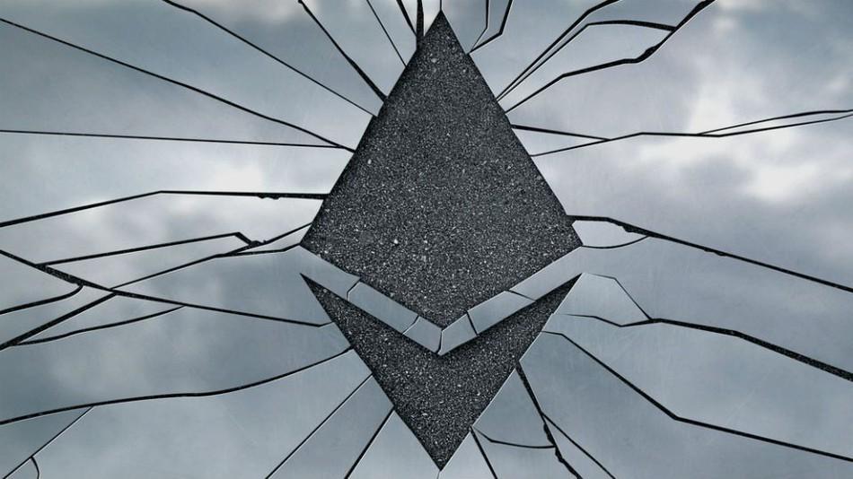 Ethereum analisis tecnico 13 septiembre