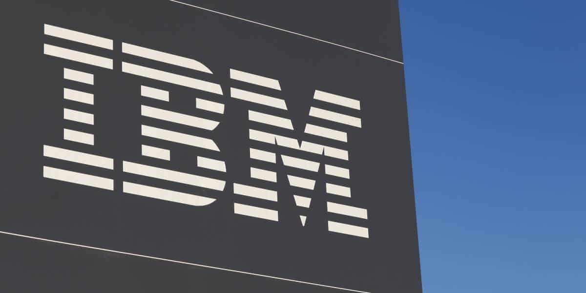 IBM Trabajadores 1500, 500 proyectos