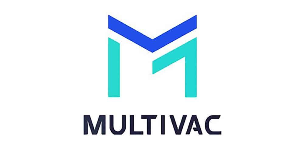 Multivac ICO