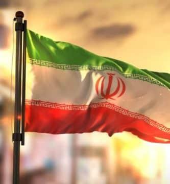 Precio del Bitcoin en IRAN 24000