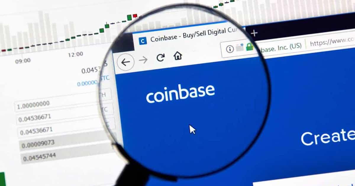 Coinbase Tiger Global