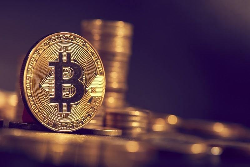 Element Digital Asset Bitcoin Trading Aburrido