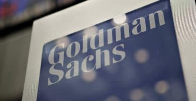 Goldman Sachs Bakkt