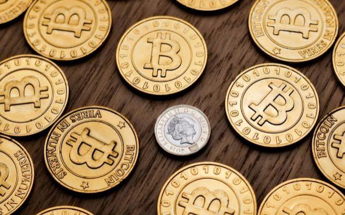 Analisis Tecnico Bitcoin 19 noviembre BTC