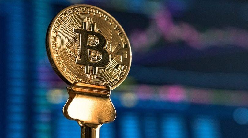 Analisis Tecnico Bitcoin 22 noviembre BTC