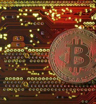 Analisis Tecnico Bitcoin 28 de noviembre 2018