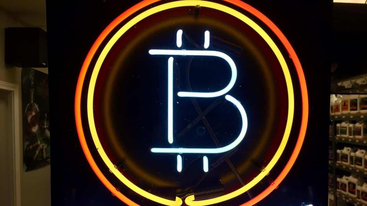 Bitcoin Analisis Tecnico 12 Noviembre