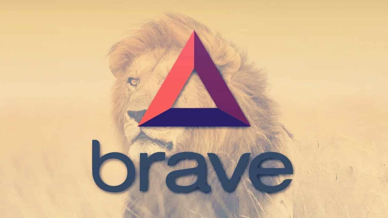 Brave Bat Rally Coinbase