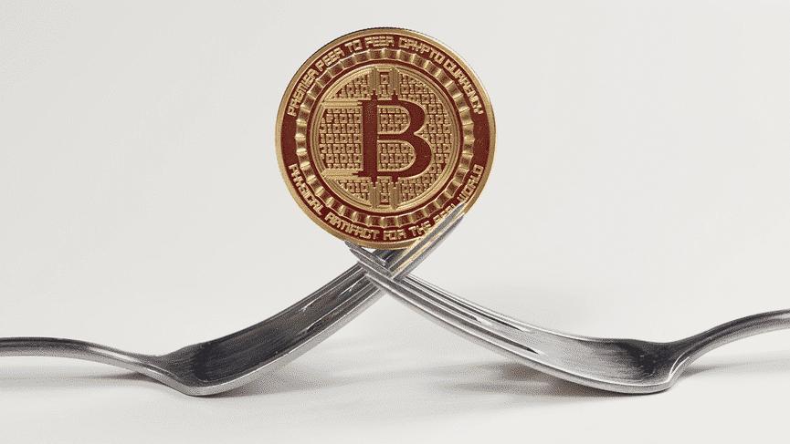 Hardfork Bitcoin Cash ABC SV