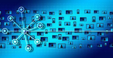 IBM Blockchain Investigation