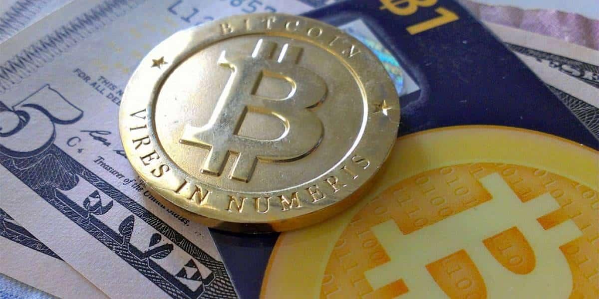 Tailandia ICO Bitcoin