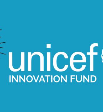Unicef Blockchain