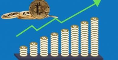Analisis Tecnico Bitcoin 21 enero 2019