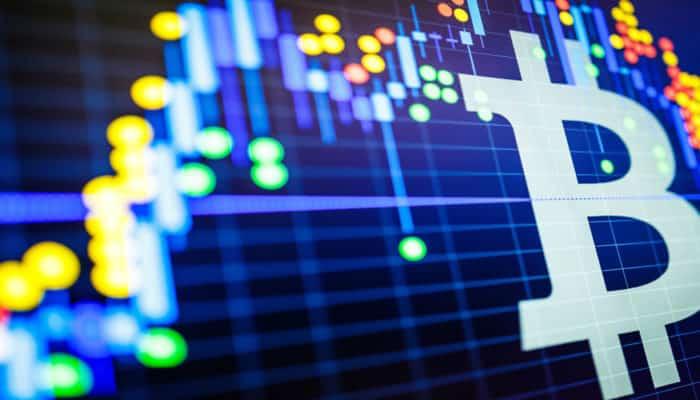 Analisis tecnico bitcoin forex