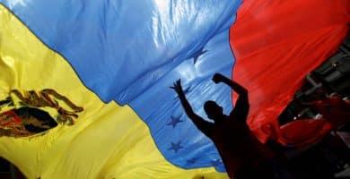 Bitcoin BTC Cajero Venezuela