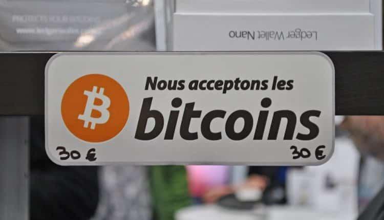 Bitcoin Tabaco BTC