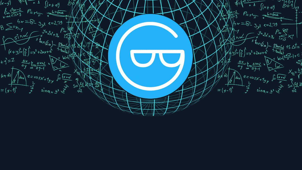 Blockchain Desarrollador Cuanto Cobra Sueldo
