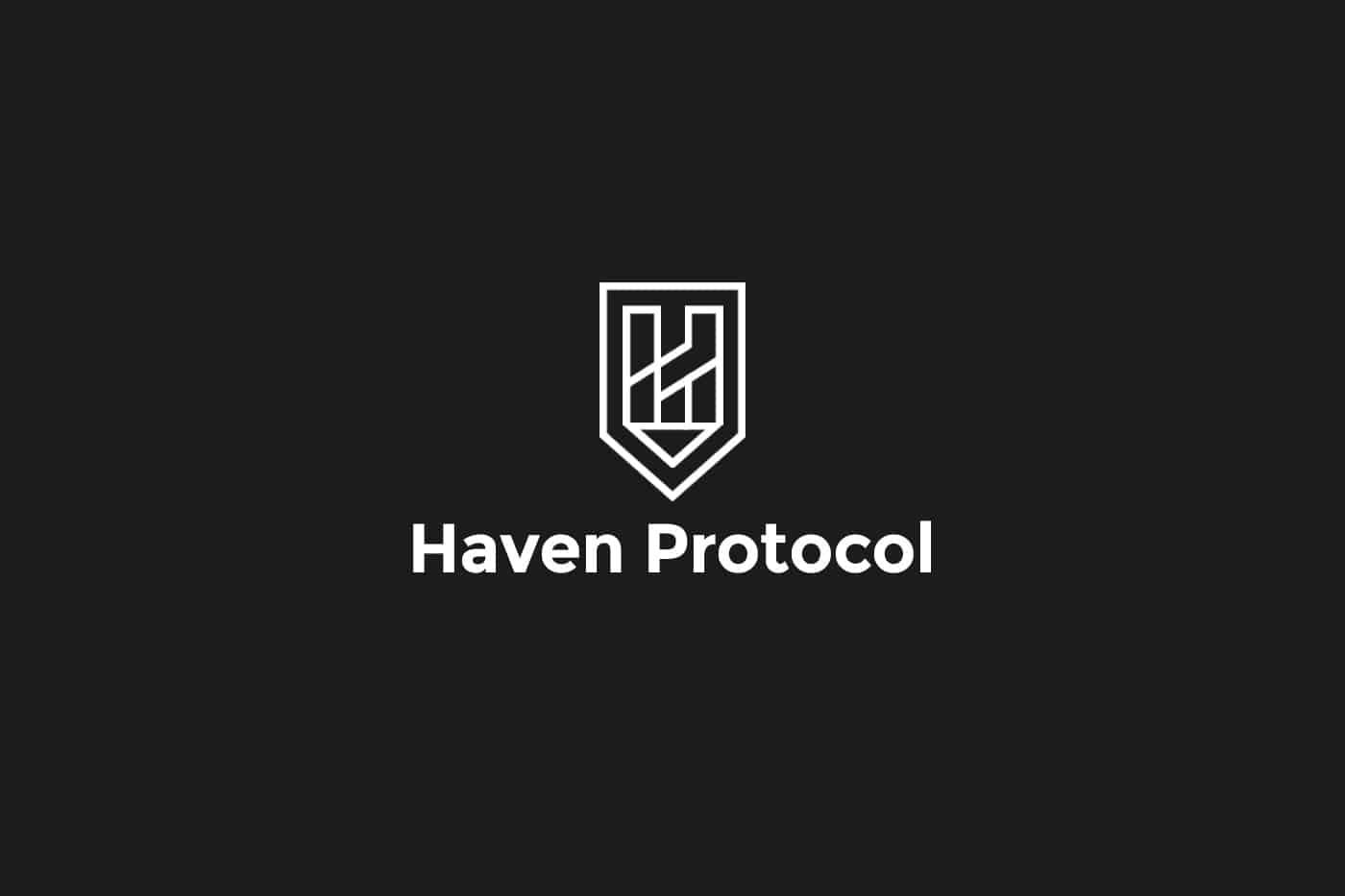 Haven Protocol SCAM