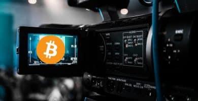 Twitch Donacion 20 BTC bitcoins