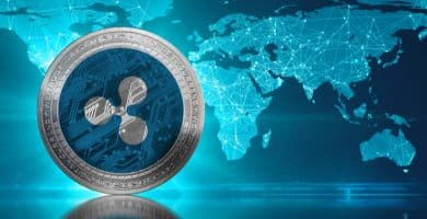 mercury fx ripple XRP