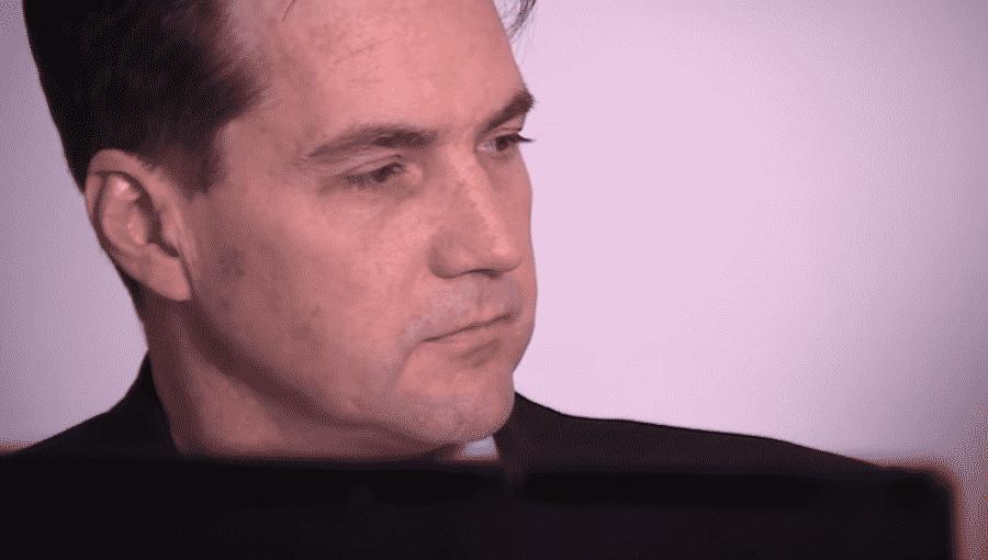 Craig Wright Ataca a Ethereum ETH