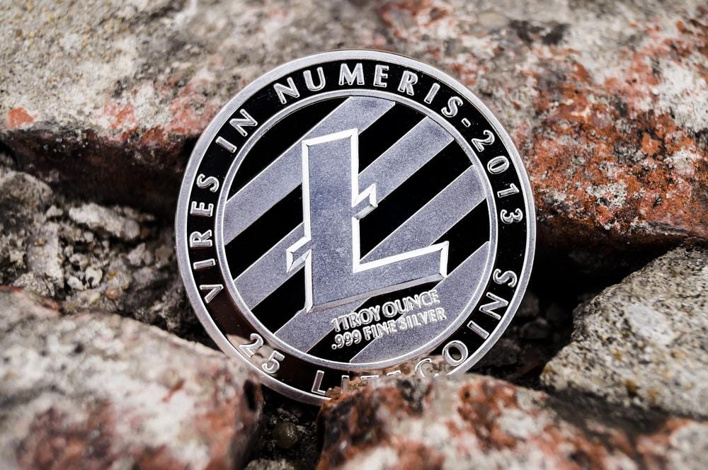 Inversores de Litecoin LTC ganan más que con Bitcoin