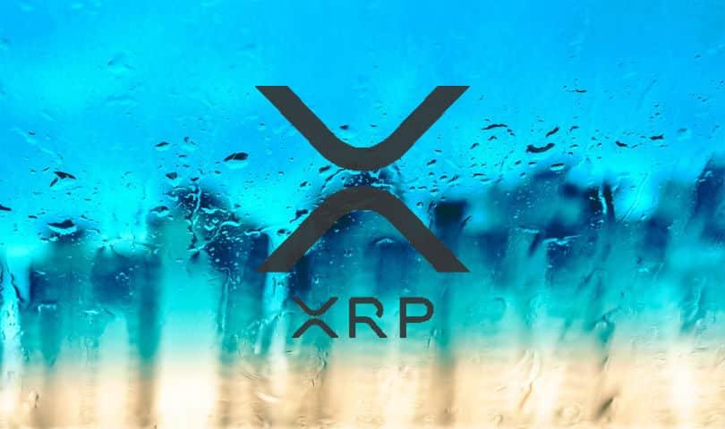 Ripple XRP es una Seguridad o NO