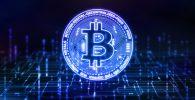 100 $ millones comprados en minutos Bitcoin BTC
