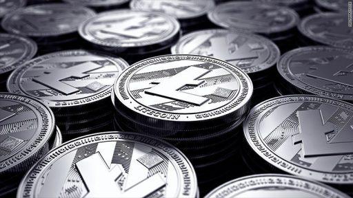 Análisis técnico Litecoin LTC 10 julio 2019