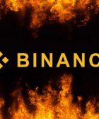 Binance BNB quema de tokens