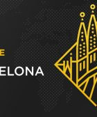 Binance España Meetuo Barcelona