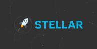 Binance Stellar Lumens XML soporte