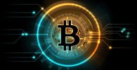 Bitcoin 100.000 dólares BTC
